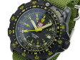 ルミノックス LUMINOX クオーツ メンズ 腕時計 8826MIRECON メンズ 良品返品不可 【プレゼント用ラッピング付】 【HLS_DU】02P01Mar15