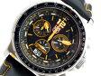 ルミノックス LUMINOX ロッキードマーティンコレクション 腕時計 9388 メンズ 良品返品不可 【プレゼント用ラッピング付】 【HLS_DU】02P01Mar15