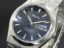 シチズン CITIZEN レグノ REGUNO ソーラー 腕時計 RS25-0052B SS≪良品返品不可≫