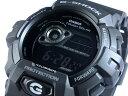 カシオ CASIO Gショック G-SHOCK タフソーラー 腕時計 GR8900A-1≪良品返品不可≫