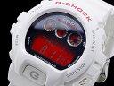 カシオ CASIO Gショック G-SHOCK 電波タフソーラー 腕時計 GW-6900F-7≪良品返品不可≫