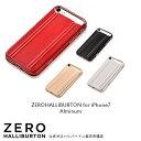 iPhone7ケース ゼロハリバートン ...