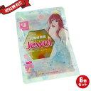 【ポイント3倍】お嬢様酵素 ジュエル jewel 6袋セット...