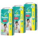 【送料無料(沖縄 離島除く)】P G パンパース パンツ ビッグ XLサイズ(12~22kg) 150枚(50枚×3パック)