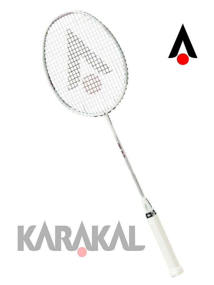 KARAKAL カラカル New SL-70 バ...の商品画像