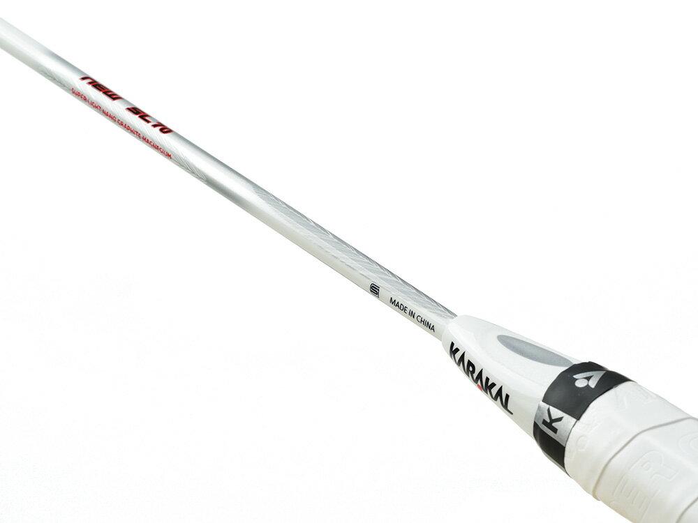 KARAKAL カラカル New SL-70 ...の紹介画像3
