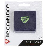 WRISTBANDS リストバンド(全4色)Tecnifibre テクニファイバーの画像