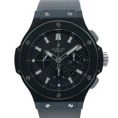 HUBLOT【ウブロ】 301.CI.1770.RX 7774 腕時計  メンズ