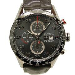 TAG HEUER【タグホイヤー】 CAR2A11.FC6313 腕時計 /SS(ステンレススチール) メンズ