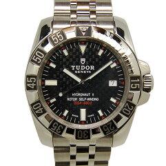 TUDOR【チュードル】 220030 腕時計 SS メンズ