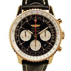 BREITLING【ブライトリング】 R022B49KBA 腕時計  メンズ
