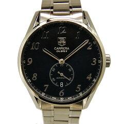 TAG HEUER【タグホイヤー】 WAS2110.BA0732 腕時計 SS メンズ
