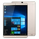 [中古 Cランク] Onda V919 Air CH 9.7インチ Windows10 64GB ゴールド【送料無料】【エコモ】