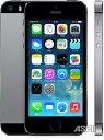 docomo iPhone5S 16GB グレイ ジャンク 本体のみ 【白ロム】【中古】【中古スマホ】【中古携帯】【エコモ】