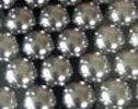 ステンレスボール球 3.5mm SUS304材 100個入り日本製