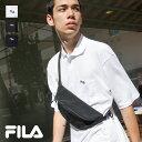 《エントリーでP7倍》FILA ポロシャツ メンズ ゴルフウェア ポロシャツ 半袖 鹿の子 無地 ワンポイント フィラ ZIP FIVE ジップファイブ 夏 夏服 夏物 (fh7505) #