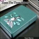 【即納】【インディアン】Zippo Pow-Wow Dancer インディアン ジッポ ライター 215CW292