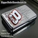 【即納】【楽ギフ_名入れ】Zippo #8 WITH FLAMES ジッポ 250ZM1014
