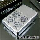 ZIPPO ジッポ ライター ジッポライター Jack Daniel's Collage ジャックダニエル ウィスキー 205JD326