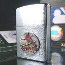 【セントルイス・カージナルス】Cardinals Emblem
