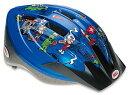 【2009年モデル】BELL(ベル) 幼児/子供用ヘルメット 「AMIGO」(アミーゴ)