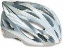 【2009年モデル】BELL(ベル)  ヘルメット 「FURIO」(フリオ)