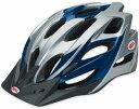 【2009年モデル】BELL(ベル) ヘルメット 「SLANT」(スラント)