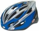【2009年モデル】BELL(ベル) ヘルメット 「SOLAR」(ソーラー)