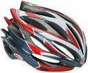 【2009年モデル】BELL(ベル) ヘルメット 「SWEEP」(スウィープ)