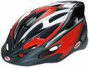 【2009年モデル】BELL(ベル) ヘルメット 「VENTURE」(ベンチャー)
