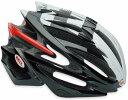 【2009年モデル】BELL(ベル) ヘルメット 「VOLT」(ボルト)