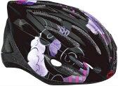 【2015年モデル】BELL(ベル) 幼児/子供用ヘルメット 「TRIGGER」(トリガー) 【自転車用ヘルメット】