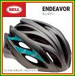 送料無料!【2016年モデル】BELL(ベル) ヘルメット 「ENDEAVOR」(エンデバー) 【自転車用ヘルメット】