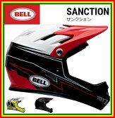 送料無料!【2016年モデル】BELL(ベル) ヘルメット 「SANCTION」(サンクション) 【自転車用ヘルメット】