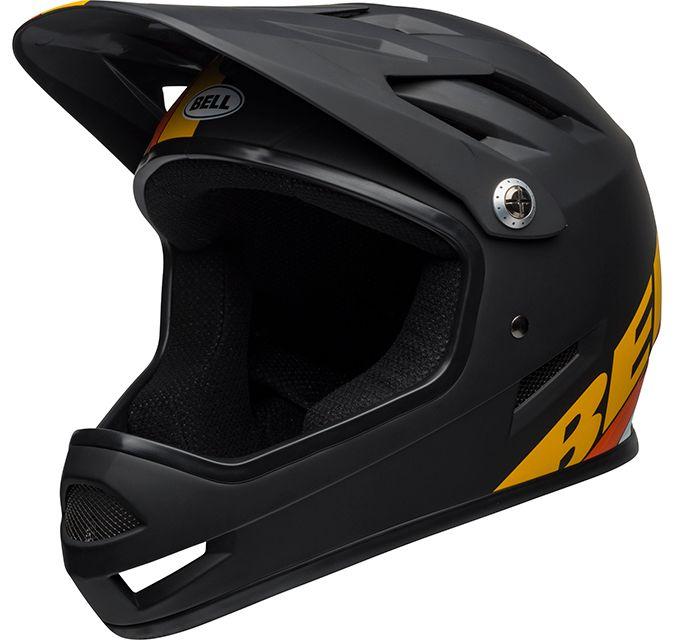 送料無料!【2019年モデル】BELL(ベル) ヘルメット 「SANCTION」(サンクション) 【自転車用ヘルメット】