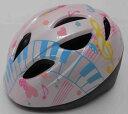 【子供用ヘルメット】 SAGISAKA(サギサカ) 「キッズヘルメット」 自転車用ヘルメット (幼児用ヘルメット)