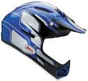 BELL(ベル) ヘルメット 「BELLISTIC」(ベリスティック)