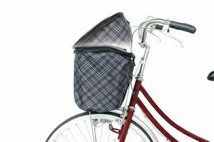 【大久保製作所】MARUTO【自転車用 前かご...の紹介画像2