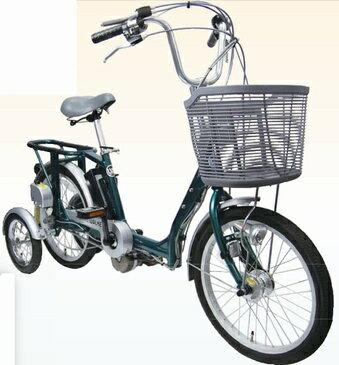 自転車の 自転車 防犯 : ... 自転車 子供 の せ 専用 自転車