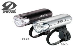 CATEYE(����åȥ���)�ڼ�ž���ѥ饤�ȡ�LED�إåɥ饤��HL-EL135