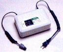 パナソニック(ナショナル) ニッケル水素バッテリー用 充電器 (NKJ017)