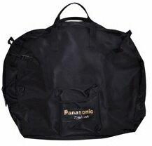 �ѥʥ��˥å���������ƥå�(Panasonic)�ޤꤿ����ž�֥ȥ��6500���ȥ��7500���عԥХå�(NAR137)