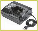 パナソニック (Panasonic) リチウムバッテリー用 スタンド式専用 充電器 (NKJ069Z)