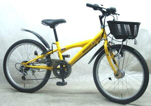 自転車の ルノー 自転車 24インチ : ... ルノー) ジュニアマウンテン CTB