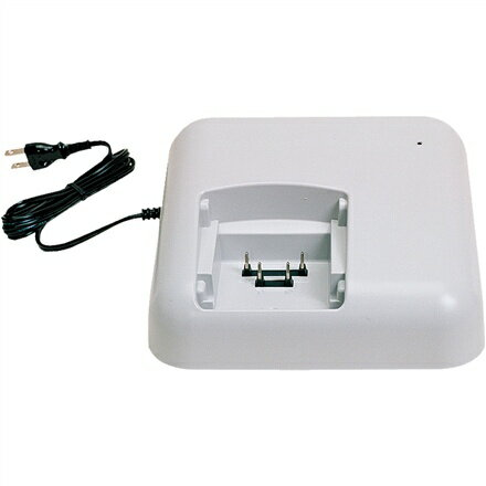 サンヨー(SANYO) エナクルSPA用 専用充電器  「CY-PAA6」 (パナソニック品番:NKJ054) スタイル小説