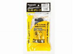 【自転車用タイヤチューブ】PanaracerSUPERTUBE0TW24-83E-SP(パナレーサースーパーチューブ)W/O24×13/8英式