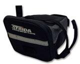 【2014年モデル】STRIDA(ストライダ)専用 サドルバッグ(SADDLE BAG)