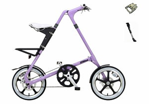 STRIDA-LT-PASTEL