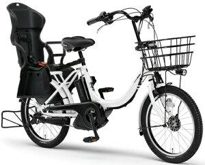 自転車の 自転車 防犯登録番号 検索 : ... 自転車 子供 の せ 専用 自転車