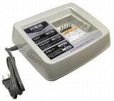 雅马哈(YAMAHA)电池充电器(90793-29077)(X54 - 00)[ヤマハ(YAMAHA) バッテリー充電器 (90793-29077) (X54-00)]